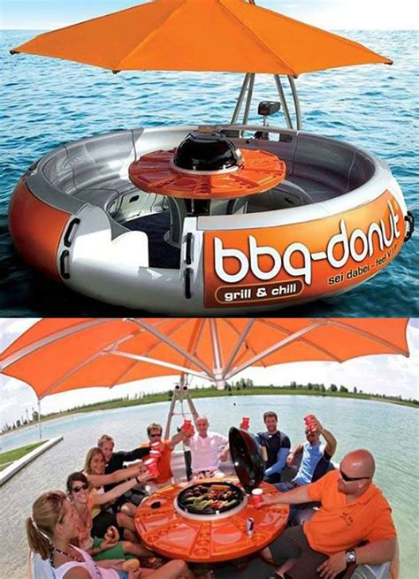 Cool Pontoon Boat Accessories by Best 25 Pontoon Boat Seats Ideas Only On Boat