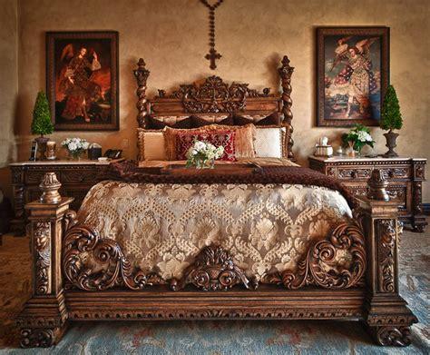 Best 25+ Tuscan Furniture Ideas On Pinterest