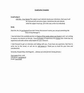 Application Letter Sample Cover Letter Template Email Free Cover Letter Samples For Resumes Sample Resumes Resume Cover Leter Best Resume Example LPN Cover Letter For Resume Resume Downloads