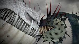 Bild - Alvins dragon.png | Drachenzähmen leicht gemacht ...