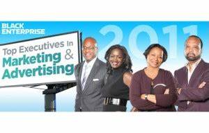 12 Top Innovators of Marketing and Advertising - Black ...