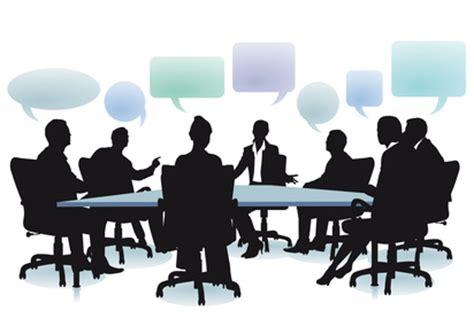 chambre de commerce cherbourg la composition du conseil d 39 administration du cgiam le