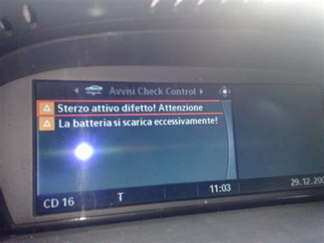 Bmw Increased Battery Discharge. Bmw Increased Battery