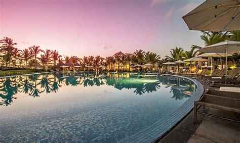 Hard Rock Hotel & Casino Punta Cana review