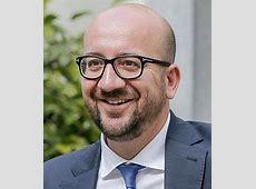 Charles Michel Wikipedia