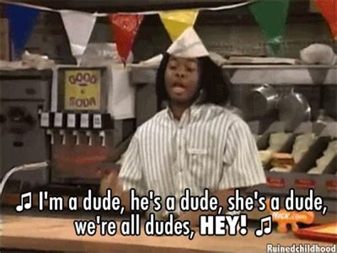 Good Burger Meme - 17 best images about good burger xd on pinterest the 90s cheese burger and sodas