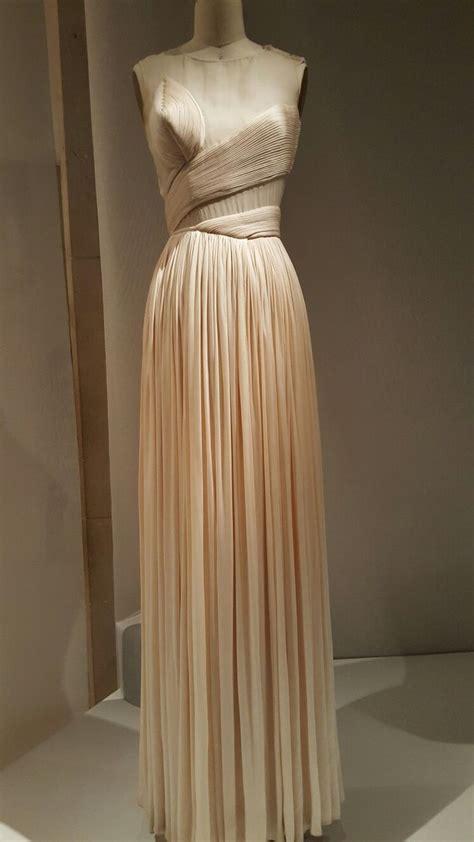 madame gres vintage dresses vintage gowns vintage couture