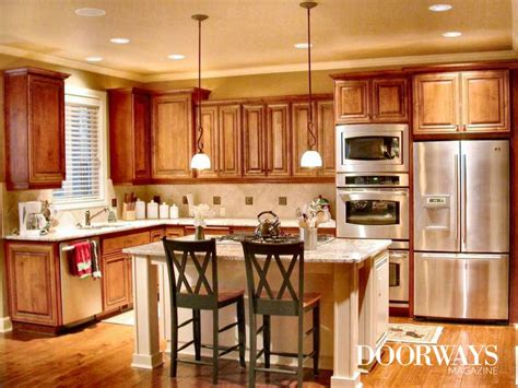 Fresh Cabinet Transformations Fayetteville Reviews