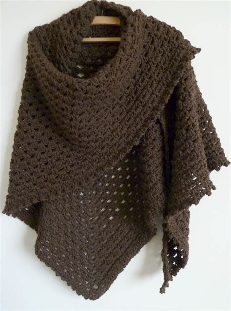 prayer shawl 01