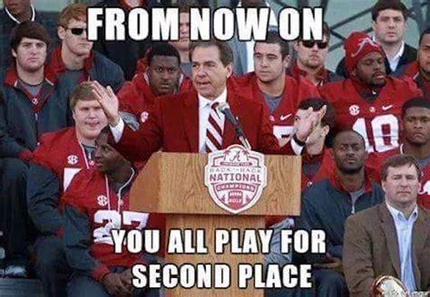alabama football memes    season