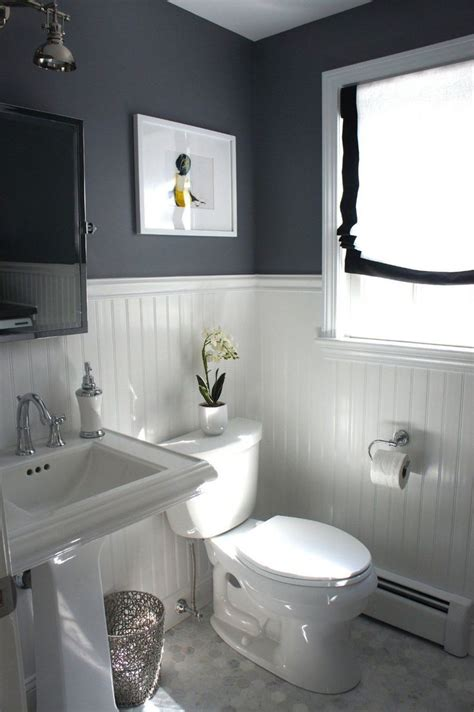 small bathroom makeover ideas best 25 small bathroom remodeling ideas on