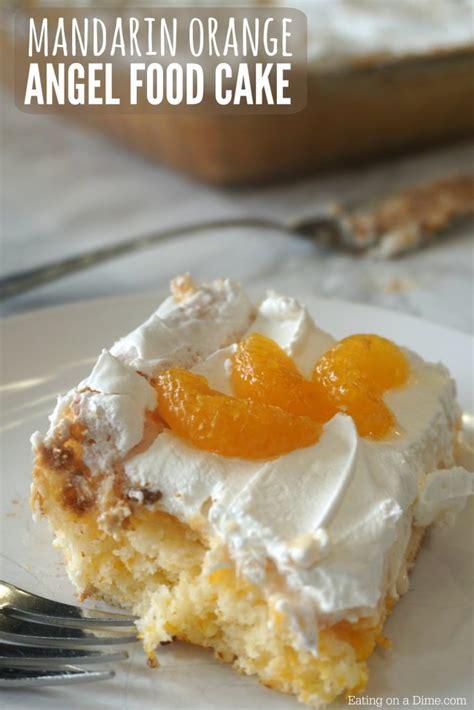 orange recipes  idea room