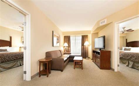 staybridge suites columbia updated  prices hotel