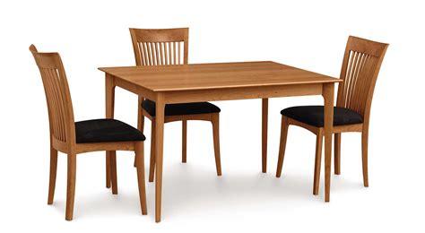 circle furniture sarah dining table shop  dining
