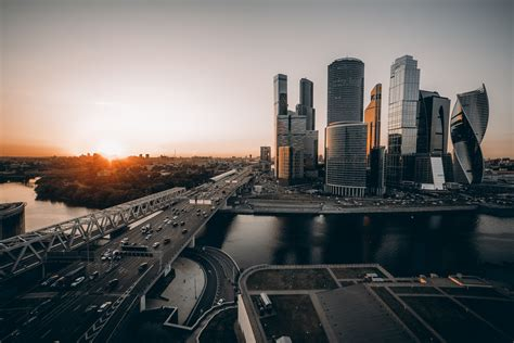 moscow hd wallpaper background image  id