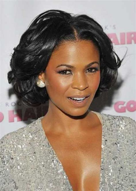 haircuts for black the best hairstyles