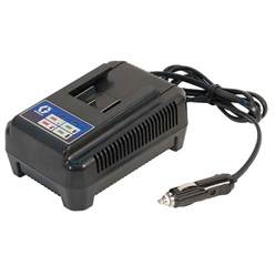 Graco 16F628 Car Battery Charger, Multicolor
