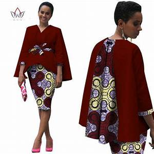 8707 best african inspired images on pinterest african With vêtement africain pour femme
