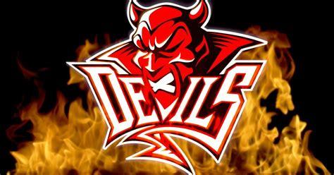 head coach andrew lord keen  add  forwards   defenceman   cardiff devils team