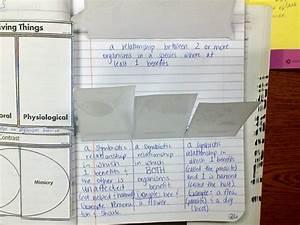 9/5/13 continued... - Mrs. Masterson's 7th Grade Science