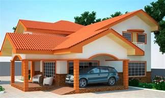 5 bedroom house house plans kantana 5 bedroom house plan in