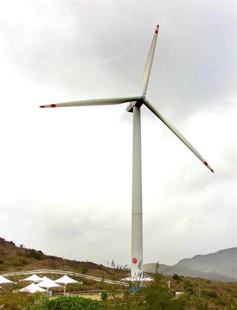Для чего нужен ветрогенератор описание конструкция принцип работы и изготовление своими руками