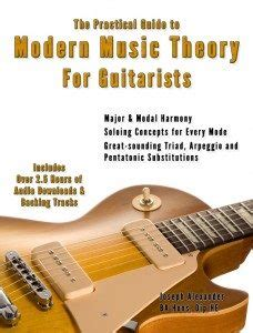 Best music theory books for guitar. Front-Cover-Theory-small-228x300 - Fundamental Changes Music Book Publishing
