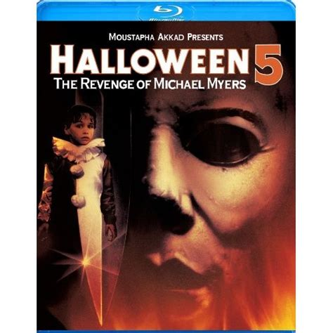 Cast Of Halloween 5 by Learn How You Can Meet The Cast Amp Crew From Halloween 4
