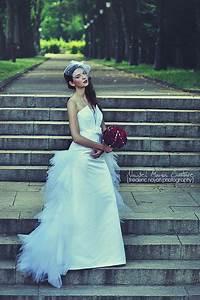 Robe De Mariage Marocaine : robe orientale lyon nawel mania couture robe de mari e orientale lyon rh ne ~ Preciouscoupons.com Idées de Décoration
