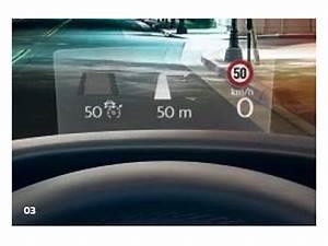 Affichage Tete Haute : volkswagen tiguan 2016 fiches techniques configurateur et prix photo 12 l 39 argus ~ Maxctalentgroup.com Avis de Voitures