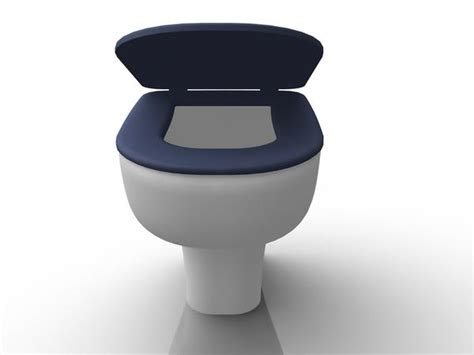 light colored stool and stomach pain stomach pain pooping