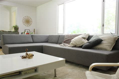 west elm tillary sofa an honest review of tillary merrypad