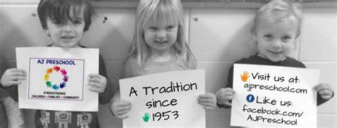 aj preschool congregation adath jeshurun 796   preschool