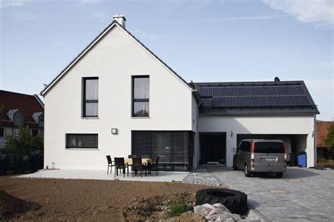 solarthermie die heizung auf dem dach