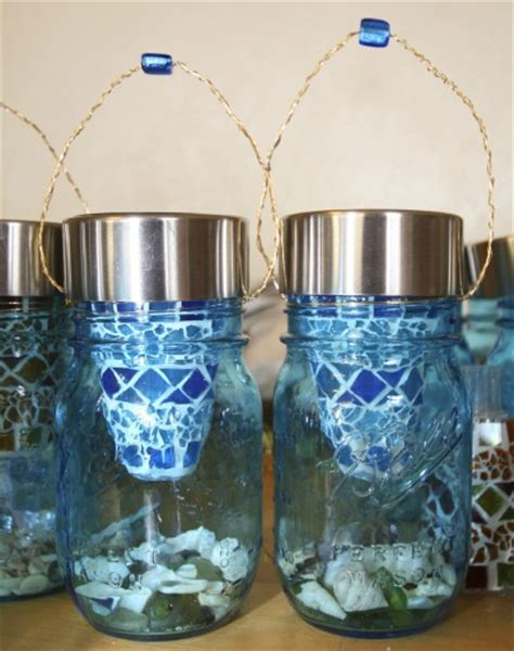 26 unique jar lanterns ideas guide patterns