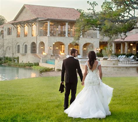 outdoor wedding venues  houston jonathan ivy