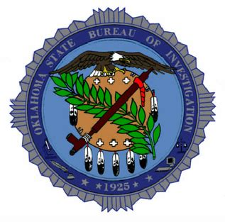 state bureau of investigations oklahoma state bureau of investigation
