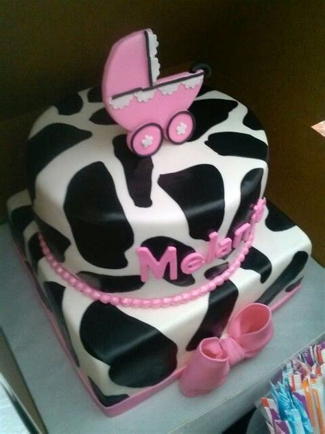 moo  baby shower images  pinterest  baby