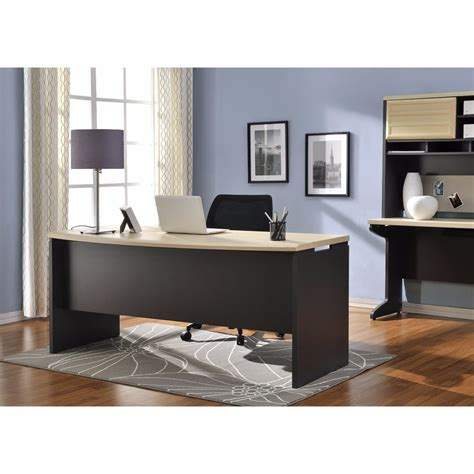 large home office desk executive office desk computer business furniture large
