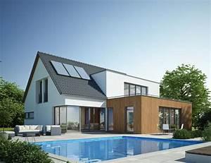 Grundstück Kaufen Was Beachten : ihre baufirma in hamburg ambiente immobilien ~ Frokenaadalensverden.com Haus und Dekorationen