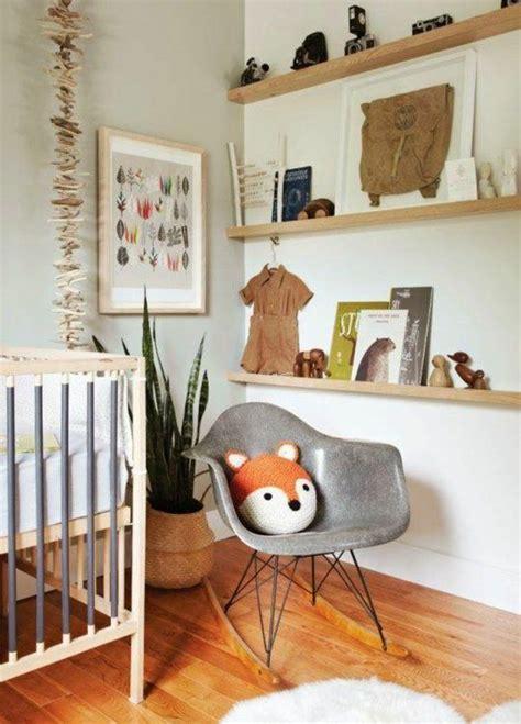 Kinderzimmer Ideen Selbermachen by Kinderzimmer Deko Selber Machen Kinderzimmer