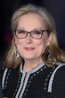 Meryl Streep | Biography, Movies, Oscars, & Facts | Britannica