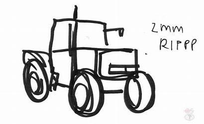 Tractor Tractors