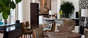 Möbel Mit Stil : die vorteile von m bel online kauf wohntipps wohntipps ~ Markanthonyermac.com Haus und Dekorationen