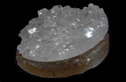 Crystals Maple Syrup Grow Sugar Crystal Recipe