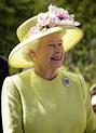 Queen Elizabeth II | accentBritain