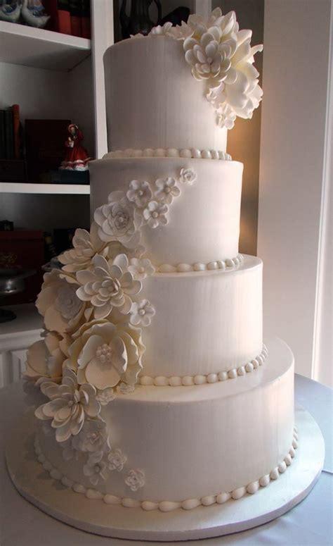 Kuchen Inspiration by Wedding Cakes Daily Wedding Cake Inspiration New
