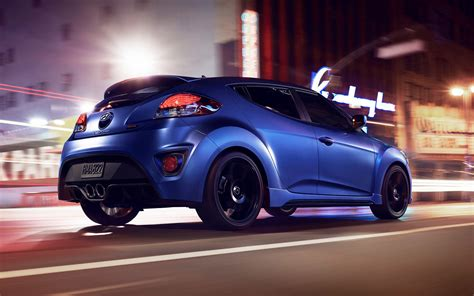hyundai veloster rally edition wallpapers  hd