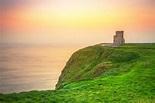 Ireland Property Guide - Irish Overseas Property Resource