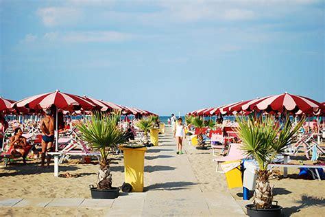 plaja germania
